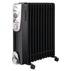 ARDES 4R11BT Olajradiátor -Hősugárzók, elektromos kandallók -Hősugárzók, elektromos kandallók Ardes