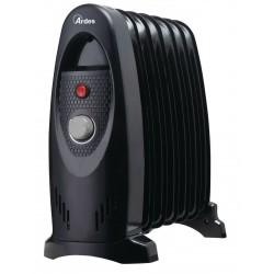 Ardes 4R07M olajradiátor -Hősugárzók, elektromos kandallók -Hősugárzók, elektromos kandallók Ardes