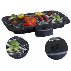 Ardes 1B01 Barbecue grillsütő -Ardes konyhai eszközök -Ardes konyhai eszközök Ardes