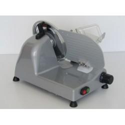 ARDES 8125 Ipari szeletelőgép -Ardes konyhai eszközök -Ardes konyhai eszközök Ardes