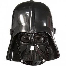 Star Wars Darth Vader álarc - Jelmezek - Jelmezek Star Wars