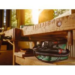 Bosch EasyVac 3 porszívó 06033D1000 - Bosch termékek - Bosch termékek Bosch
