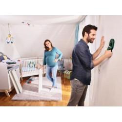 BOSCH 0603681300 UniversalDetect digitális keresőműszer - Mérőműszerek - Bosch termékek Bosch