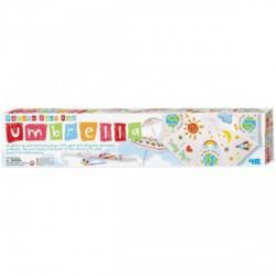 4M esernyő dekoráló készlet - KIDZ Labz játékok - KIDZ Labz játékok 4M