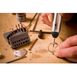 DREMEL® Fortiflex kis markolat 2615910100 - Dremel tartozékok - Dremel gépek Dremel