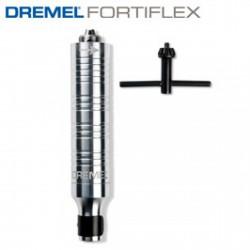 DREMEL® Fortiflex normál markolat 2615910200 - Dremel tartozékok - Dremel gépek Dremel