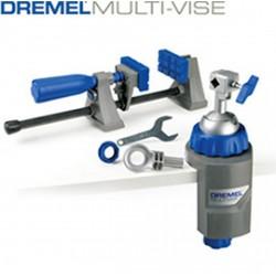 DREMEL® Multi-Vise 3 az 1-ben multisatu 26152500JA - Dremel gépek - Dremel gépek Dremel