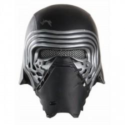 Star Wars KYLO REN maszk, jelmez - Jelmezek - Jelmezek Star Wars