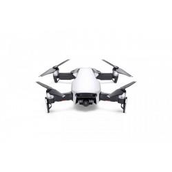 DJI Mavic Air standard drón fehér (Arctic White) - DJI drónok - DJI drónok DJI