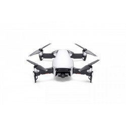 DJI Mavic Air Fly More Combo drón fehér (Arctic White) - DJI drónok - DJI drónok DJI