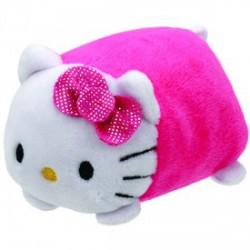 Teeny TY - Hello Kitty plüssfigura - 10 cm - Teeny TY plüssfigurák - Plüss és állat,-mesefigurák Teeny TY