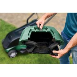 Bosch UniversalRotak 550 fűnyíró 06008B9100 - Fűnyírók, gyomkiszedők - Bosch termékek Bosch