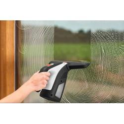 BOSCH 06008B7000 GlassVac ablaktisztító - Bosch termékek - Bosch termékek Bosch