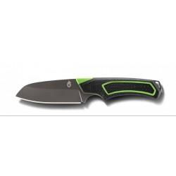Gerber 2231002533 Freescape kemping kés - Gerber termékek - Gerber termékek Gerber