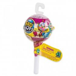 Pikmi Pops 1 darabos csomag - többféle változatban - PIKMI Pops plüssök - PIKMI Pops plüssök Pikmi Pops