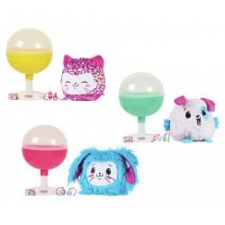 Pikmi Pops nagy játékszett - többféle változatban - PIKMI Pops plüssök - PIKMI Pops plüssök Pikmi Pops