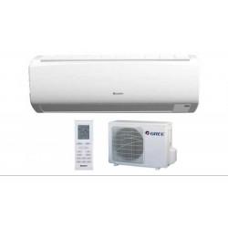 GREE GW H09KF-K3DNB1G Comfort Plusz inverteres 2,6 kW klíma, klímaberendezés, légkondi -Klíma berendezések -Klíma berendezések GREE