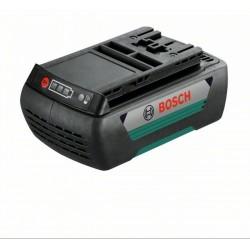 Bosch 36 V-os/2,0 Ah-s lítium-ion akku, akkumulátor F016800474 - Kerti gépek - Bosch termékek Bosch