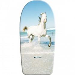 MONDO tenger világa gyermek szörf, 104 cm - lovas - Kerti és vízes játékok - Kerti és vízes játékok Mondo