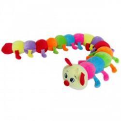 Kukac plüssfigura - 160 cm - Plüss és állat,-mesefigurák - Plüss és állat,-mesefigurák