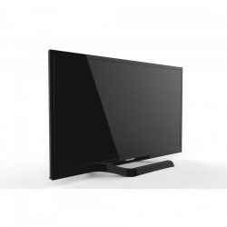 ORION FULL HD LED TV+MONITOR USB-vel, 100cm T40 PIF/D/LED -Orion televíziók és audió eszközök -Orion televíziók és audió eszközök Orion