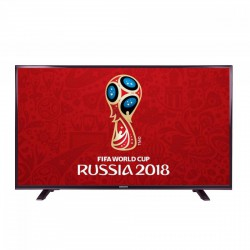 ORION FULL HD LED TV+MONITOR USB-vel, 100cm T40 PIF/D/LED -Orion televíziók és audió eszközök -Orion televíziók és audió eszközök Orion