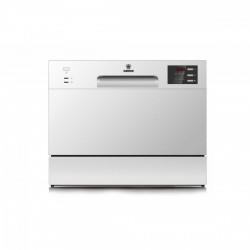 Orion ODW-617 6 terítékes mosogatógép, 6 program, A+ -Háztartási eszközök -Háztartási eszközök Orion