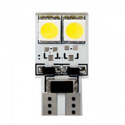 IZZÓ 24 V LED T10 HYPER SMD - LED - LED