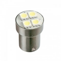 IZZÓ LAMPA 24V SMD LED FEH.21W - LED - LED