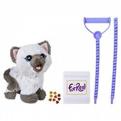 Pax interaktív kutya